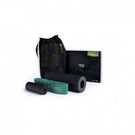 BLACKROLL® RUNNING BOX