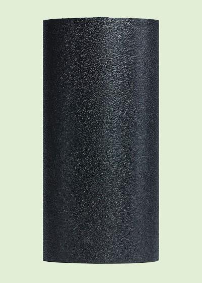 BLACKROLL® STANDARD