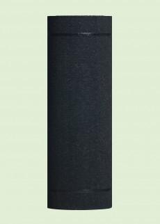 BLACKROLL® SLIM - rolka do masażu blackroll