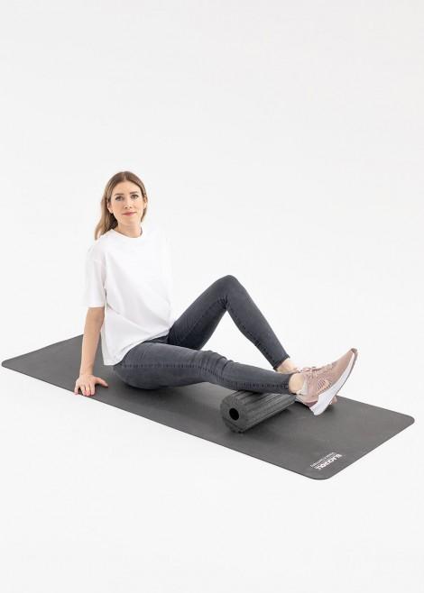 BLACKROLL Groove Standard - rolka do masażu mięśni
