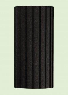 BLACKROLL® FLOW - rolka do powięzi przed treningiem