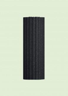 BLACKROLL® MINI FLOW - roller do masażu powięzi