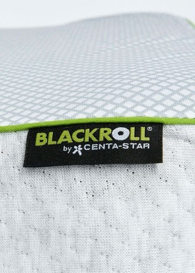 BLACKROLL Recovery Pillow Duopack
