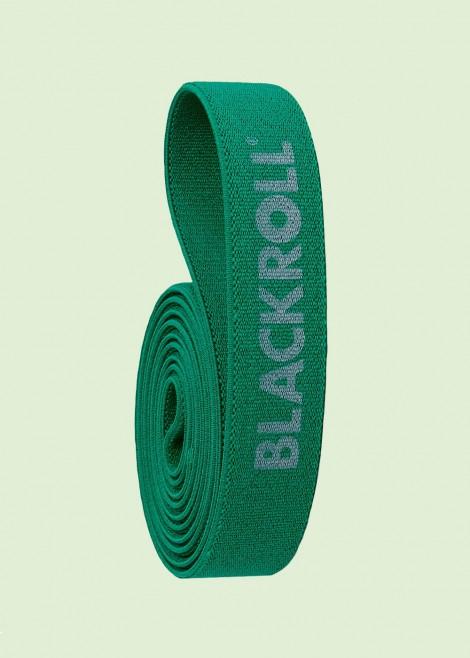 BLACKROLL® SUPER BAND