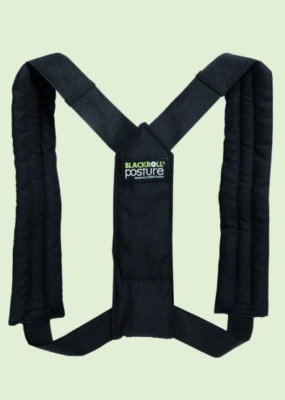BLACKROLL  Posture - korektor wad postawy