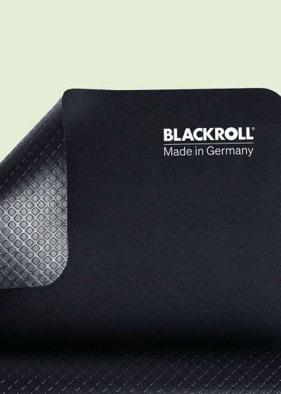 BLACKROLL® MAT