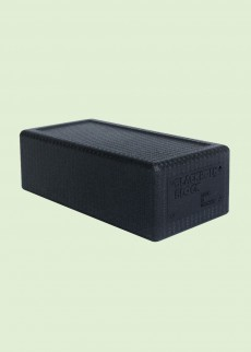 BLACKROLL Block  - dodatek do rolek i produktów do rehabilitacji