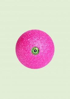 BLACKROLL Ball 8 cm - piłki do automasażu i punktowego rozluźniania  Blackroll sklep