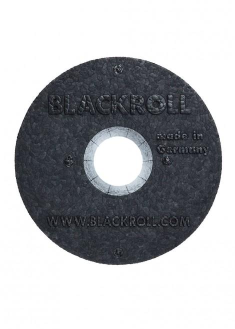 Rolka Blackroll STANDARD - roller do masażu powięziowego