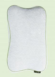 BLACKROLL Recovery Pillow Poduszka