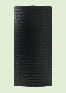 BLACKROLL® STANDARD CARBON
