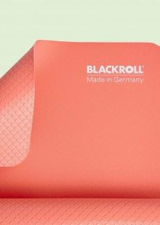 BLACKROLL® MAT CORAL