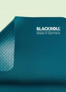BLACKROLL® MAT PETROL