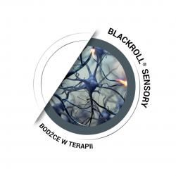 BLACKROLL® Sensory