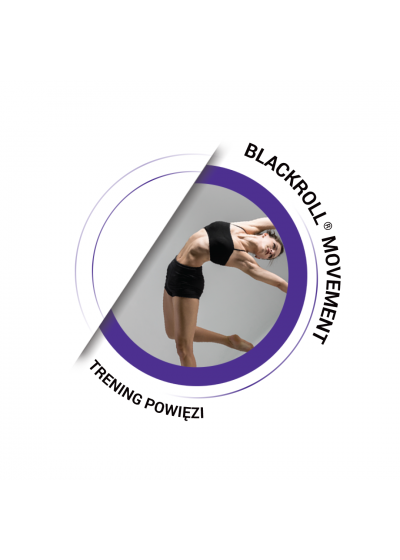BLACKROLL® Movement