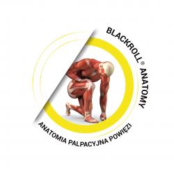 BLACKROLL® Anatomy