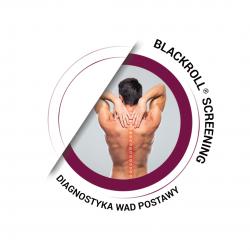 BLACKROLL® Screening - 11-12.11.2017 / Warszawa