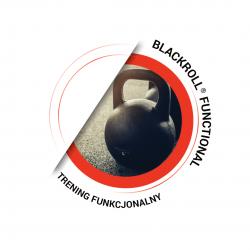 BLACKROLL® Functional