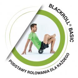 BLACKROLL® Basic - 17.09.2017 / Warszawa
