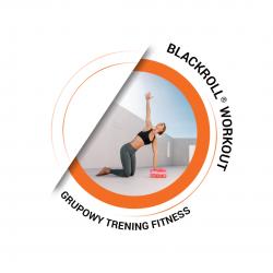 BLACKROLL® Workout