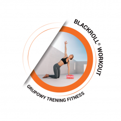 BLACKROLL® Workout