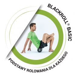 BLACKROLL® EDUCATION WARSZAWA