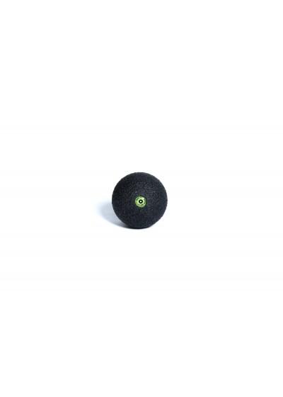 BLACKROLL® MANNSCHAFT PERFORMANCE KIT
