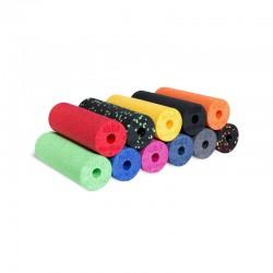 Blackroll MINI rolka do masażu małych grup mięśniowych - kolorowe