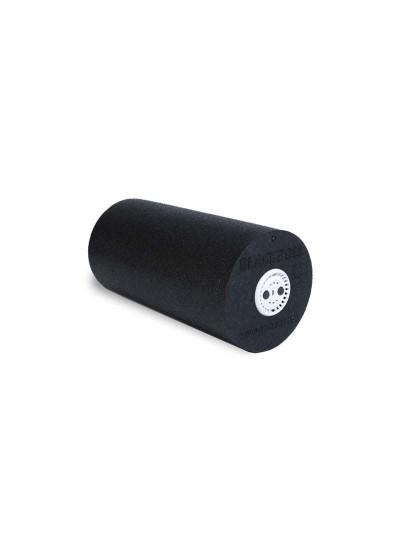 BLACKROLL® BOOSTER STANDARD SET - zestaw rolka do masażu wibracja