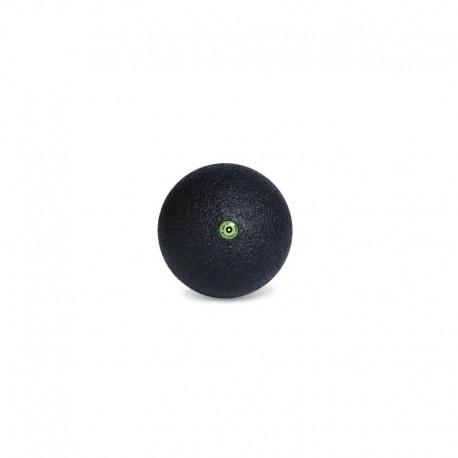 BLACKROLL® Ball 12CM - piłki do automasażu i punktowego rozluźniania
