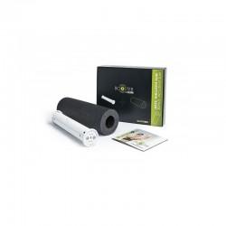 BLACKROLL Booster dodatek do rolka do masażu wibracja