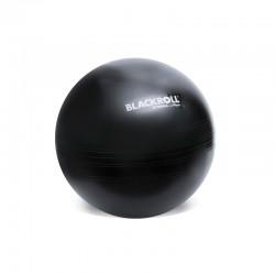 BLACKROLL Gymball - piłka do treningu ćwiczeń 65cm piłka szwajcarska