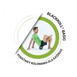 BLACKROLL® Kurs Basic