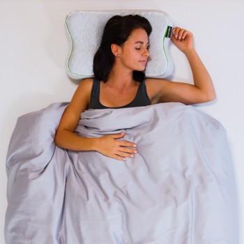 Jak skutecznie się wysypiać?