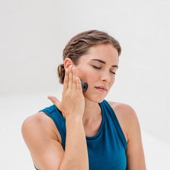 Jak dbać o skórę twarzy i jak ją regenerować?