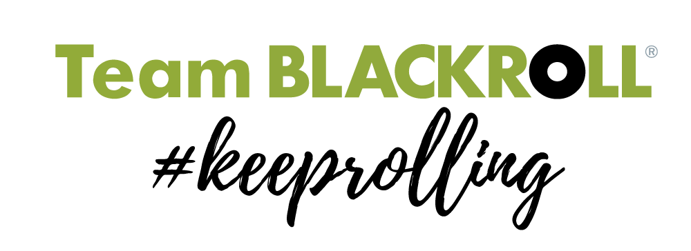Team BLACKROLL