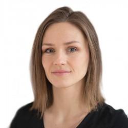 Katarzyna Witek