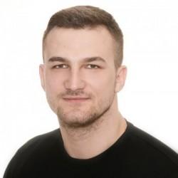 Mariusz Dzięcioł