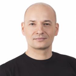 Piotr Ciebiera